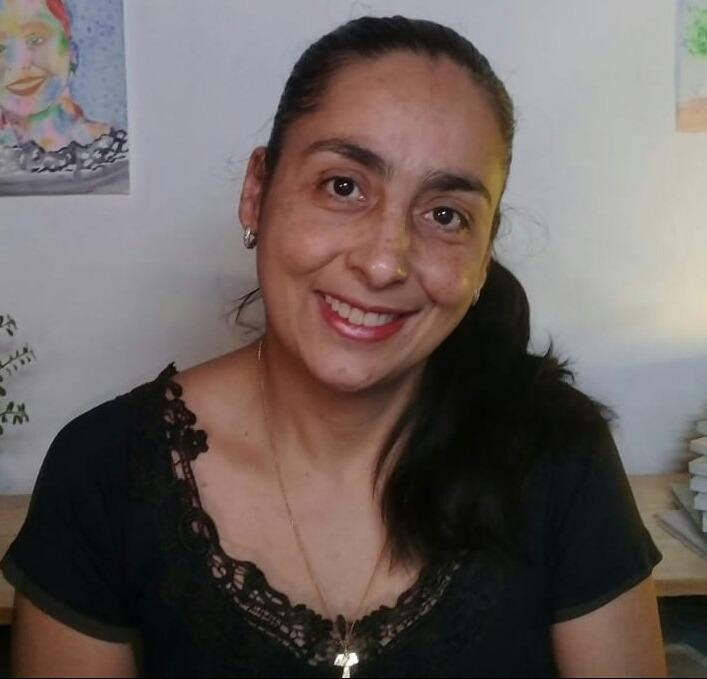 Rita Amélia
